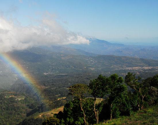 Volcan_baru_boquete_panama