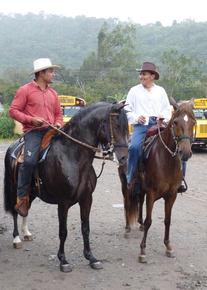 Horseparade1