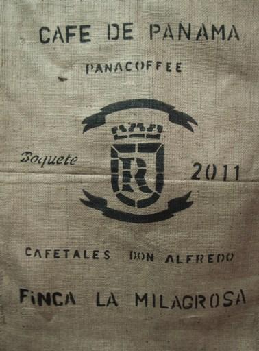 Coffeetourlpanama1a