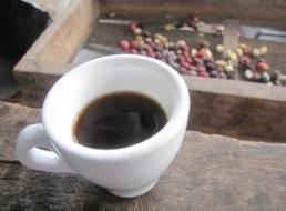 Coffeetourpanama9