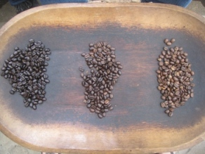 Coffeeroasting2